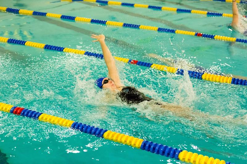 MMA-Swimming-2019-II-080.jpg