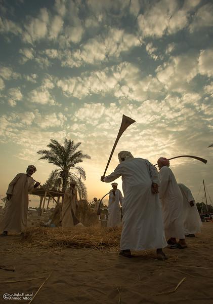 Traditional Handicrafts (335)- Oman.jpg