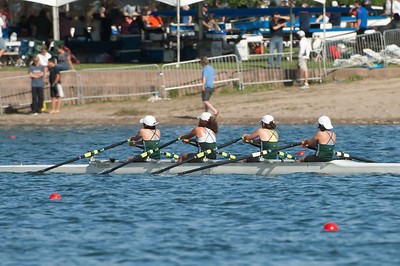 Champs WV4x