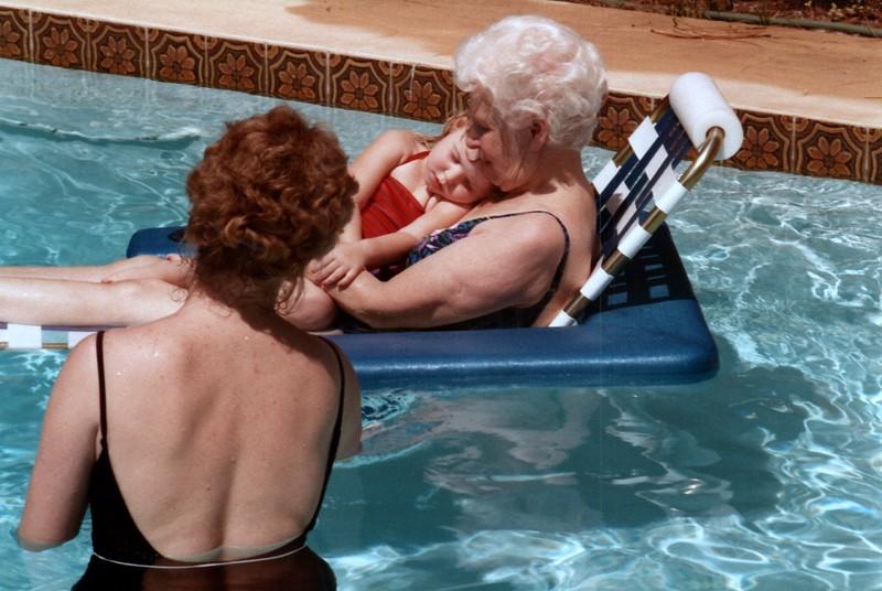 1984_Summer_Various_in_Florida_0010_a.jpg