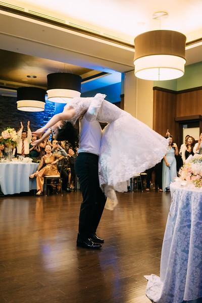 Angelina and Felix Wedding-1038.jpg