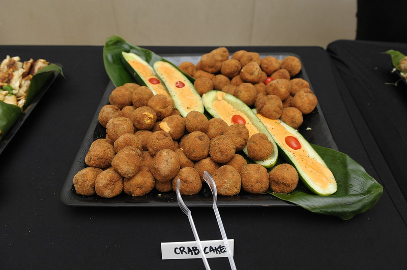 New York Cafe & Catering