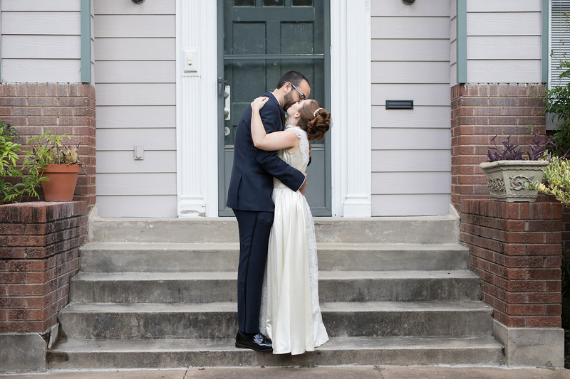 Houston Wedding Photography ~ Sheila and Luis-1503.jpg