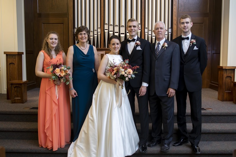 Adrienne & Josh Wedding (Remainder) 310.jpg