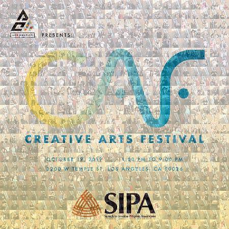 10/19/2019 - ACN Festival