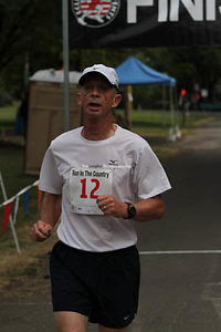 Run in the Country 2010-966.jpg
