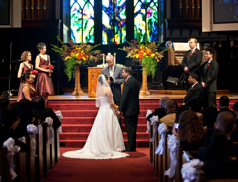 Emmalynne_Kaushik_Wedding-214.jpg