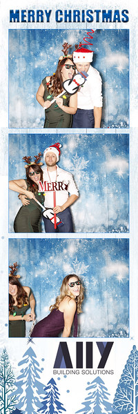 2018 ALLY CHRISTMAS PARTY BOOTH STRIPS_05.jpg