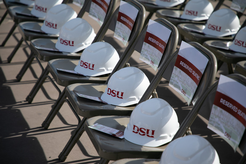 CAMPUS VIEW 2 GROUND BREAKING 2020-6949.jpg