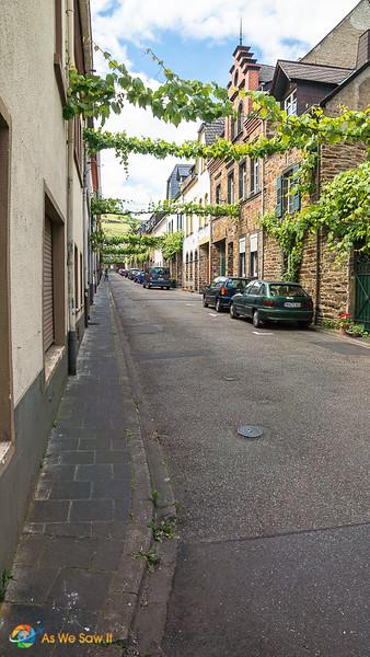Koblenz-01049.jpg