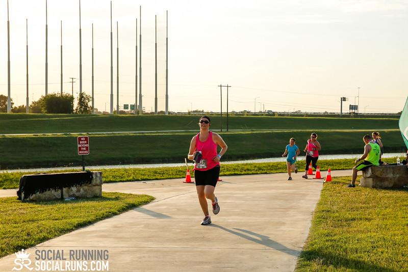 National Run Day 5k-Social Running-3011.jpg