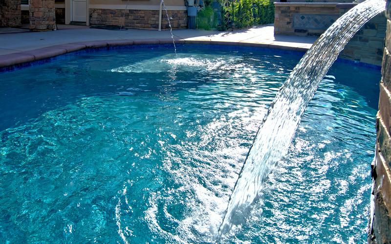 20685 Sunset Circle Walnut pool (33).jpg