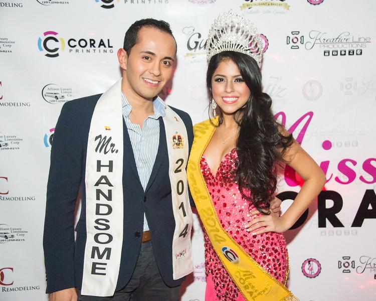 Miss Coral 2014 538.jpg