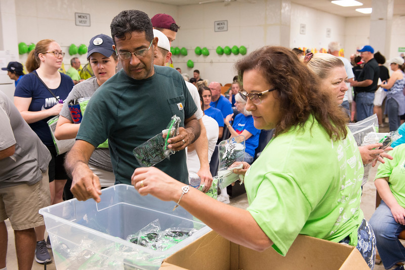 Team Up to Clean Up_2019_073.jpg