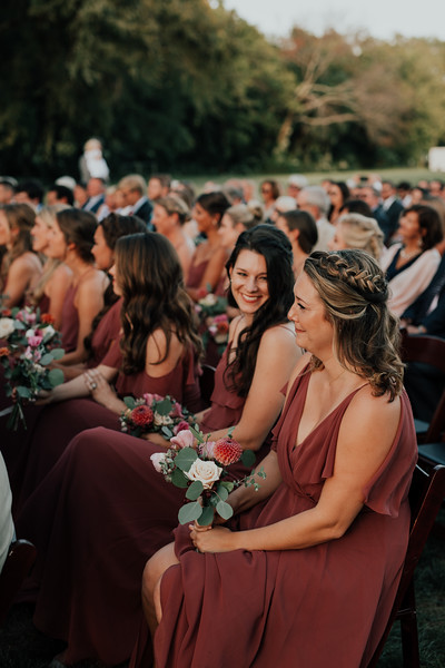 Lucy & Sam Wedding -409.JPG