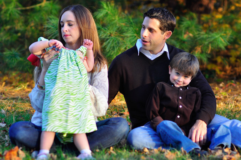 Lively Family 11-08-2011 (280 of 299).jpg