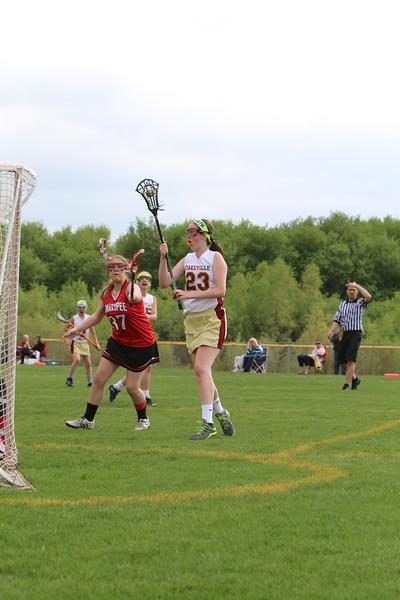 Grace Lacrosse (17 of 45).jpg