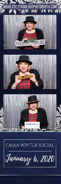 Absolutely Fabulous Photo Booth - (203) 912-5230 - 200106_211217.jpg