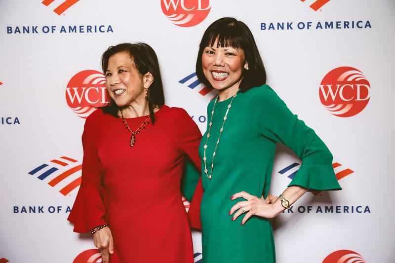 WCD Visionary Awards-3029.jpg