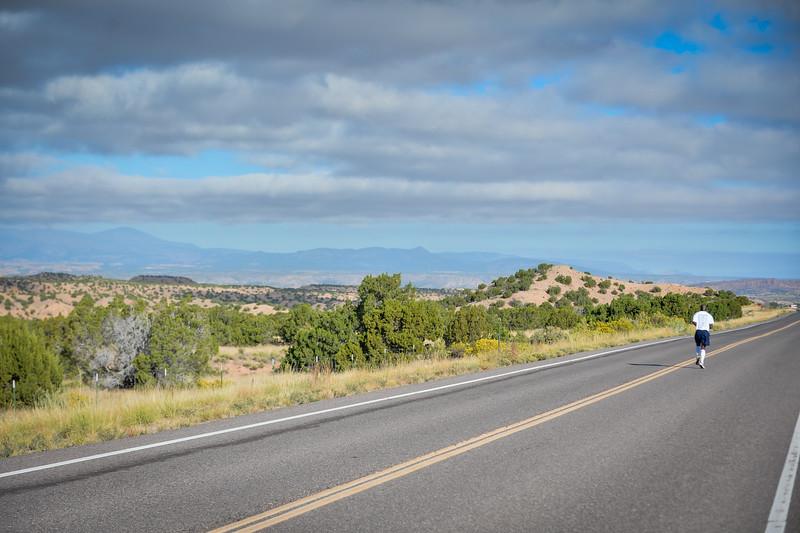 Santa Fe Thunder -260.jpg