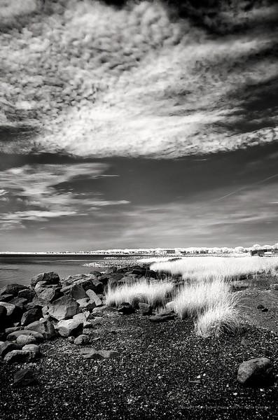 Silver Sands September 3