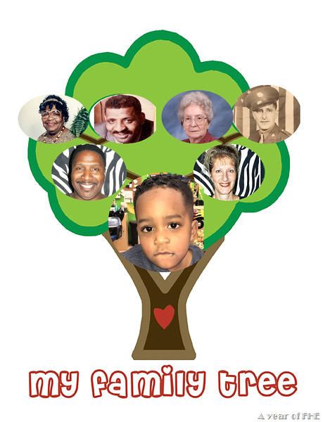 DEMARCEON-My Family Tree.jpg