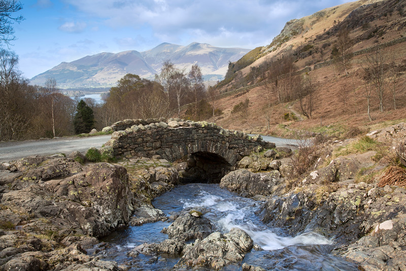 Ashness Bridge3.jpg