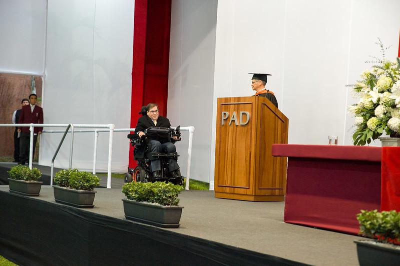 PAD PT 2017-92.JPG