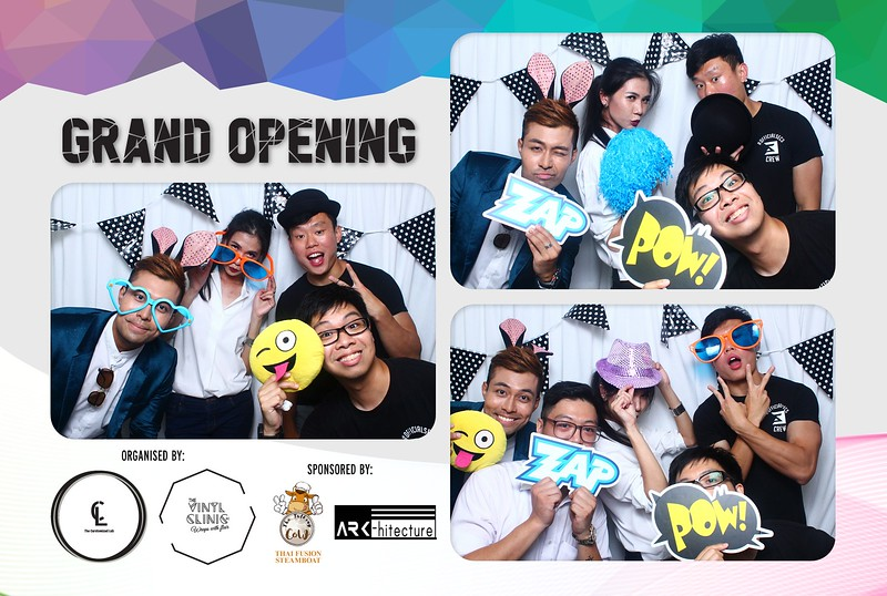 VividSnaps-PhotoBooth-0014.jpg