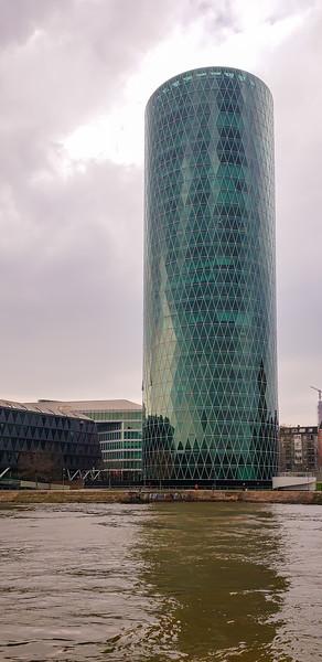Frankfurt 3-24-19-119.jpg