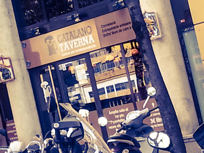 catalano taverna.jpg