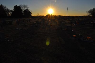 Bassett Arkansas