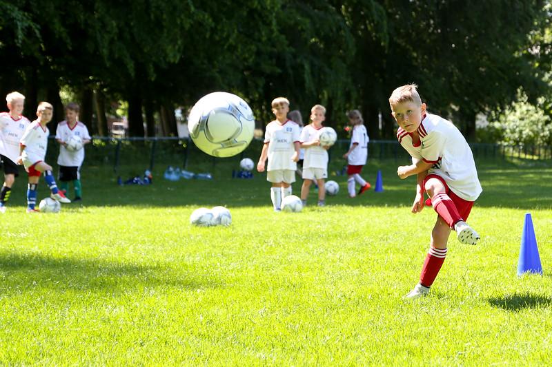 hsv_fussballschule-449_48047997668_o.jpg