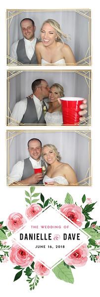 Print Images Kopansky Wedding