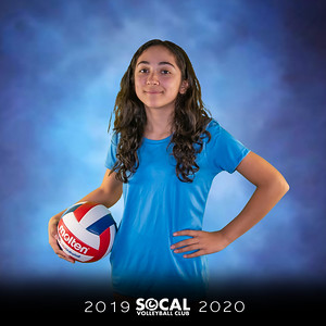 2020 SoCal HS-TylerJess
