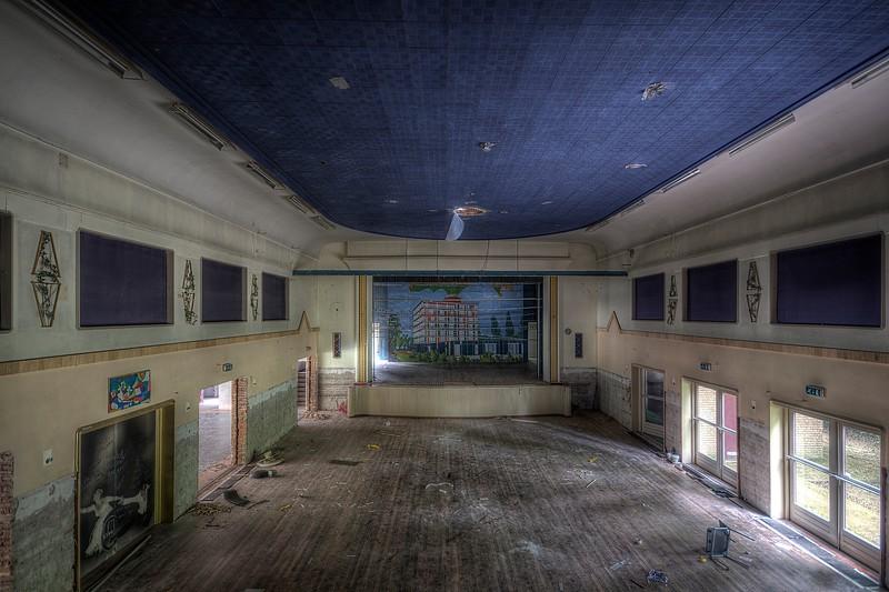 Theater Rosmalen (7).jpg