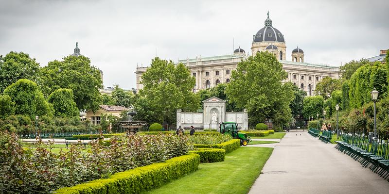 Vienna-0555.jpg