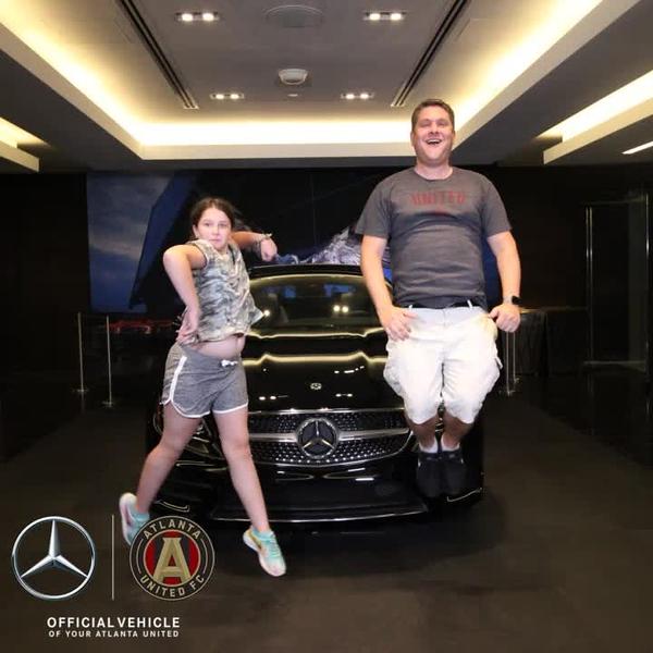 MercedesBenz_017.mp4