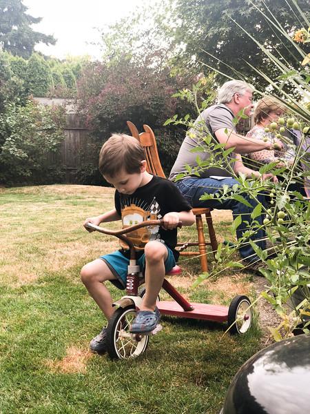 buehler-family-summer-2018-13.jpg