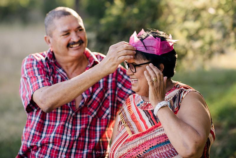 VAN ROOYEN FAMILY & CO-12.jpg