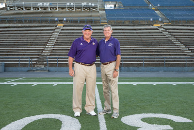 2015 UNA Team and Squad Photos