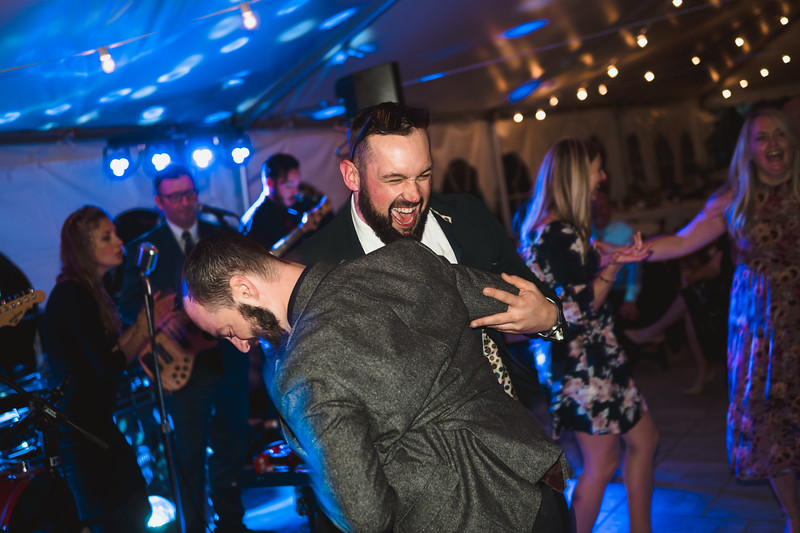 Emily + Rob Wedding 0960.jpg