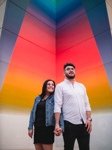 Leandro & Mary-134.jpg