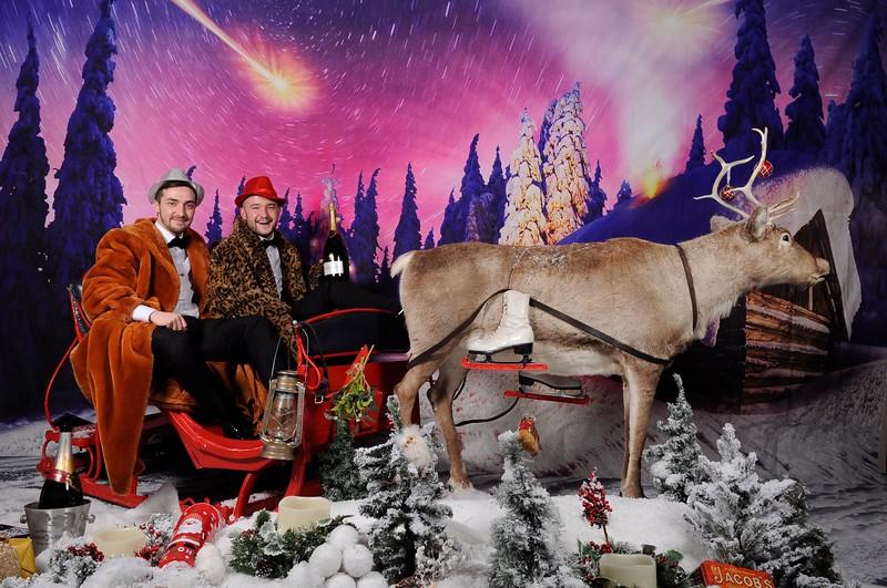 phototheatre reindeer christmas 2.jpg