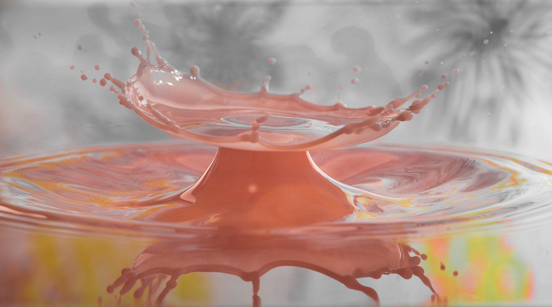 drops-11.jpg