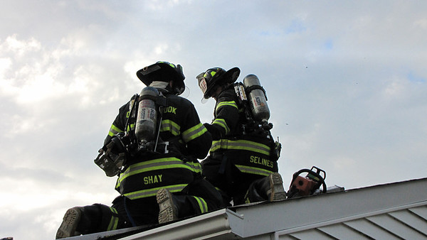 7/24/12 Ventillation Training