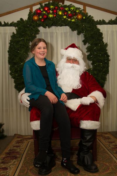 Christmas2013-2-15.jpg