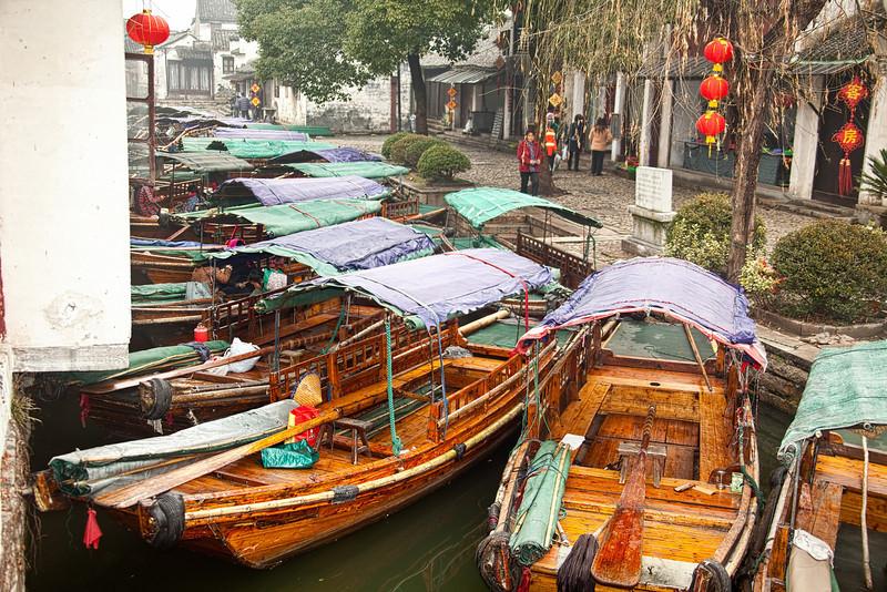 ZhouZhuang Jan 31 2010-6208.jpg