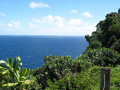 2004.09.04-Hawai'i