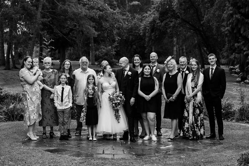Sam_and_Louisa_wedding_great_hallingbury_manor_hotel_ben_savell_photography-0134.jpg